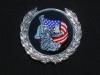 americana-emblem