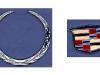 cad-emblems