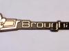 chev-caprice-brougham-emblem