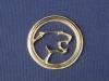 cougar_emblem