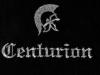 emb-centurion