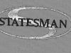 emb-statesman