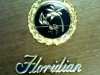 floridian-emblem-and-script