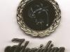floridian-emblem