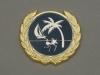 floridian_emblem