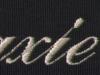 galaxie-500-logo