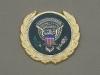 presidential_emblem
