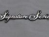 signature_series