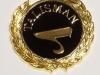 talisman-emblem