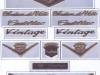 vintage-gold-flyer