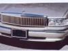 94-96-deville-grill