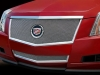 cadillac-cts-2011-classic-fine-mesh-grill-upper-and-lower