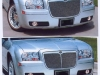 chrysler-300-grills
