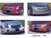 cts-grills